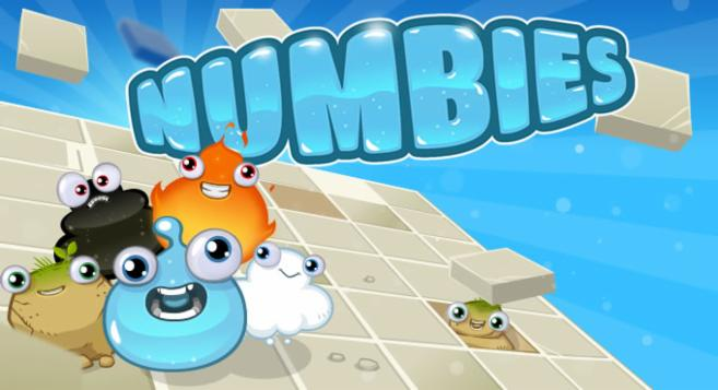 Numbies