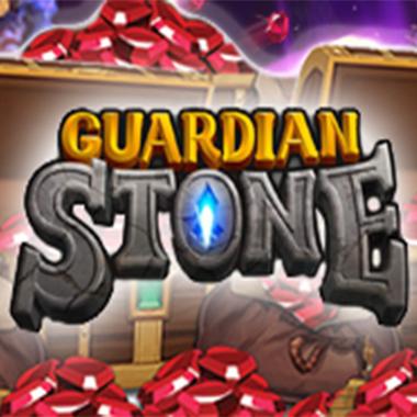 Dia dos namorados no Guardian Stone