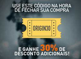 Origin 30