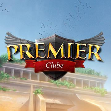 Runescape Premier Clube