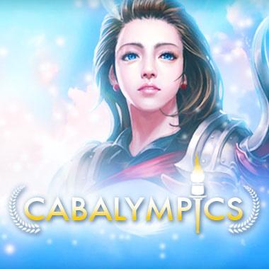 Cabalympics