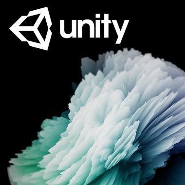 Evento Black Friday da Unity