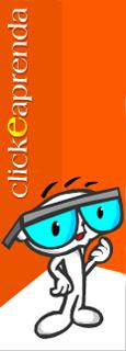 clickeaprenda